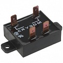 Solid State Relay for Minuteman / Easy Steam Iron Boilers