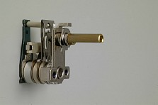 Iron Thermostat for Ironmaster / Magpie / Easy Steam Irons