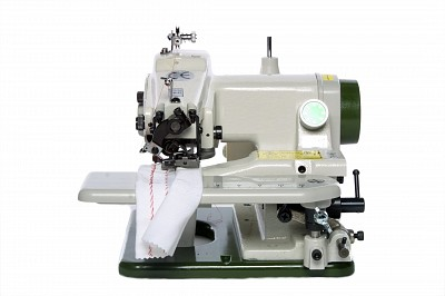 Eagle CM501 Blind Hemming / Blindstitch