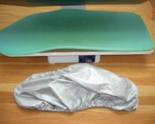 55cm 3 Sets Ironing Press Original Spare Replacement Cover /& Foam Underfelt Buy 2, Get 3rd FREE!