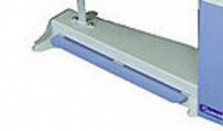 Foot Pedal for De-Luxe Ironing Table
