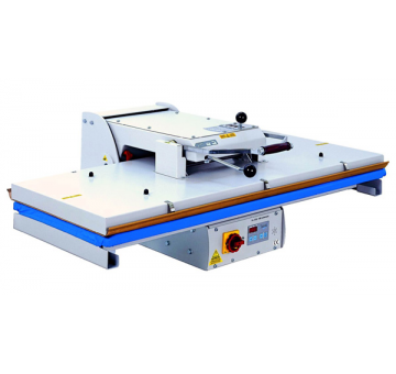 Fusing Press 125cm by Speedypress