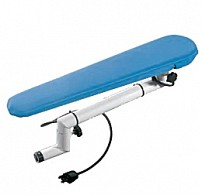 Sleeve Arm Attachment for De-Luxe Ironing Table