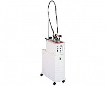 Snail 5-litre Semi-Automatic Ironing Boiler & Iron for Industrial Use