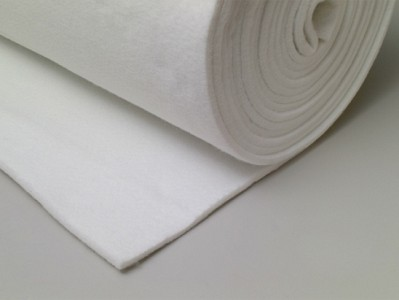 Foam Underfelt for Magpie & De-Luxe Ironing Tables