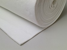 Foam Underfelt for Pressmaster Extra Wide Ironing Table