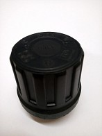 Magpie / Plus 2 Safety Valve / Filler Cap