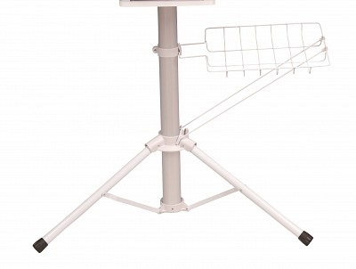 Stand for Super Mega Steam Ironing Press 80cm