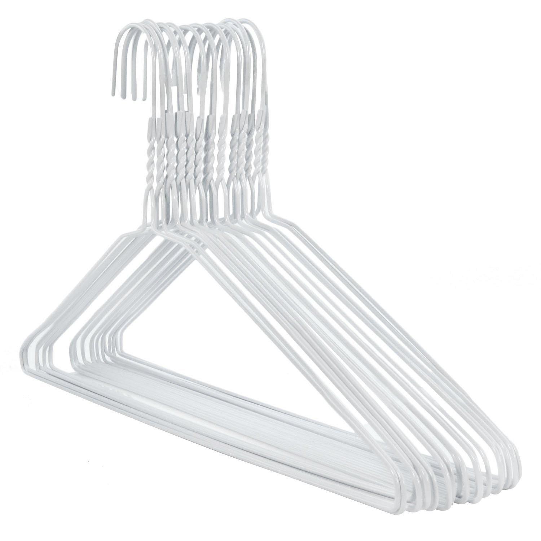 Old Fashioned Wire Clothes Hangers Illustration - Wiring Schematics ...