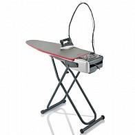 Pfaff PB3036 Integrated Ironing System Board Table