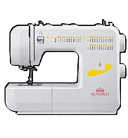 Monarch Q60B Drop-in Bobbin Sewing Machine