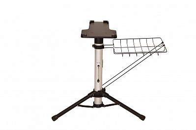Stand for Silver Steam Ironing Press 64cm