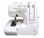 Jaguar Advanced 099 Overlocker Serger Sewing Machine