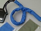 Cable / Hose Protector Sleeve for Snail / Magpie / Easy Steam / Speedy Irons