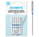 Schmetz Super Stretch (HAx1 SP) Needles, size 90/14
